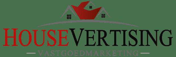 HouseVertising Vastgoedmarketing