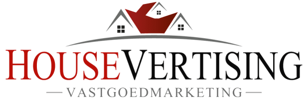 HouseVertising Vastgoedmarketing